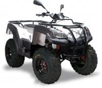 ATV 320 Canyon SE BJ 2014-2016