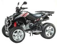 KXR 250