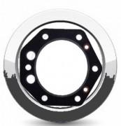 Motor & Filter