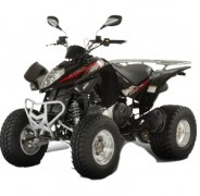 Maxxer 250