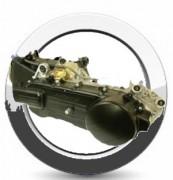 Austauschmotoren (Zubehör)
