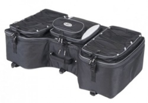 EXP Gepäcktasche Executive 80l