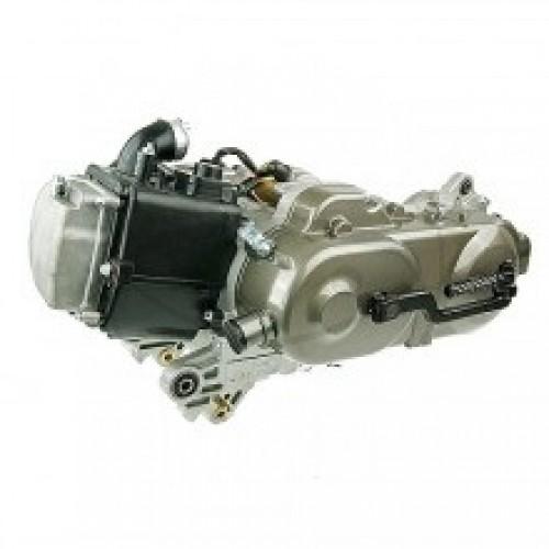 Motor komplett [12 Zoll] - 139QMB/QMA