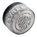 HIGHSIDER LED-Blinker Einheit COLORADO ohne Metallgehäuse