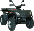 ATV 320 4x4 Carrier Download Ersatzteilkatalog (PDF)