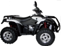 ATV 420 2x4 & 4x4 Download Ersatzteilkatalog (PDF)