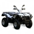 ATV 600 EFI 4x4 Download Ersatzteilkatalog (PDF)